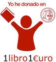 Media_http1libro1euro_wrthm